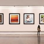 ARTCOOL Galerie Inverter V